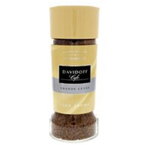 Davidoff Fine Aroma 100GM