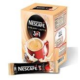 Nescafe Creamy