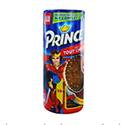 Prince Choc Flavor