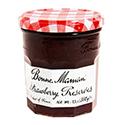 Bonnie Maman Strawberry Jam 370GM