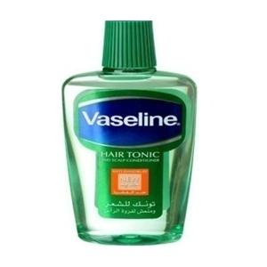 Vaseline Hair Tonic 300ML