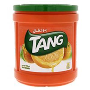 Tang Orange 2 KG