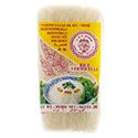Erawan Rice Vermicelli 200GM